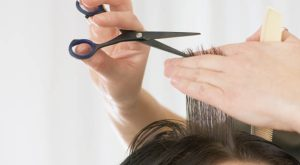 Haircut Tips to Help Ensure a Great Hairstyle