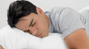 Natural Sleep Aids and Remedies to Help You Get Your Body to Rest