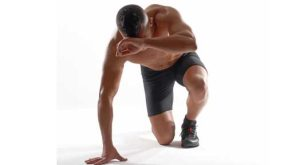 Why You get Lightheaded Following an Intense Workout