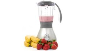 Easy Cooking Appliances for Men