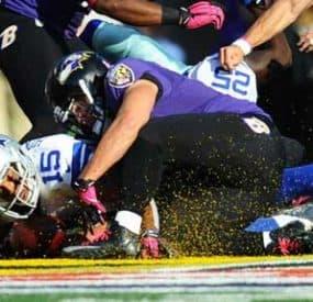 NFL Preseason Week 2 Recap
