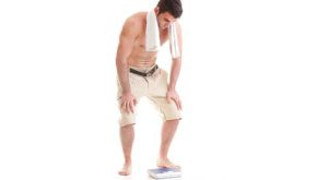 Four Fantastic Weight Loss Tips from the Experts
