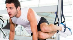 The Basics of the Cardio Acceleration Workout
