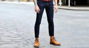 Hipster Styles Men Should Never Wear