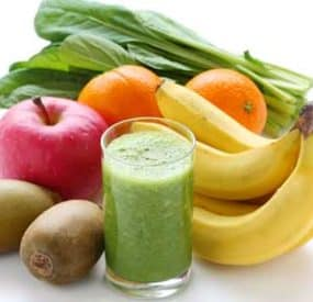 Juice Cleanses for Men