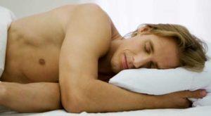 Sleep Like a Baby Again