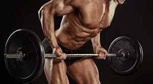Targeted Hypertrophy Training