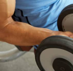 What is a Hybrid Workout