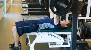 Work it Out: 5 Tips for Better Fitness Results