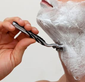 Tips to Help You Achieve a Flawless Neck Shave