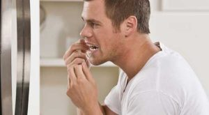 Dental Hygiene and Heart Disease