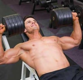 Importance of the Muscle Pump