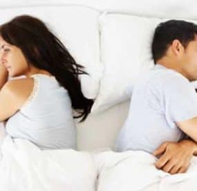 Sex - Losing That Loving Feeling