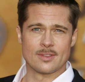 How Movember is Bringing Attention to Men's Health