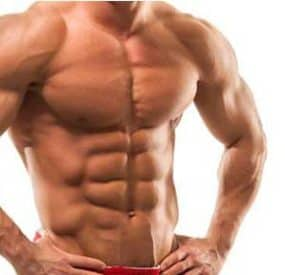 Get More Natural Creatine In Your Diet