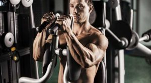 Planning your Workout for your Body Type