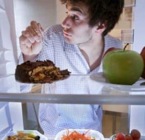 How to Use Cheat Meals in Your Diet