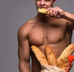 What You Should Know About the Gluten Free Diet