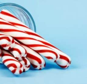Harnessing the Power of Peppermint