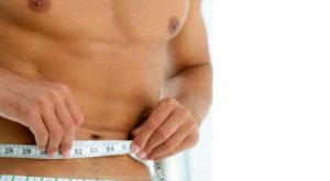 Keep Holiday Weight Gain to a Minimum this Year
