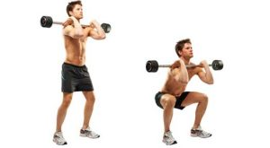 Three Muscle Building Tips for Skinny Guys