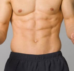 Protein Sources for The Vegetarian Bodybuilder