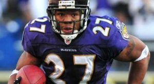 Ray Rice Wins Appeal, Some NFL Teams Showing An Interest