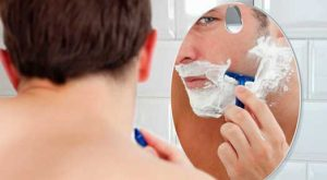 Tips for a Smooth and Flawless Shave
