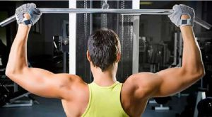 Tips to Prevent Common Weight Lifting Injuries