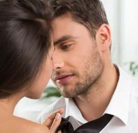 Foods that Boost your Libido