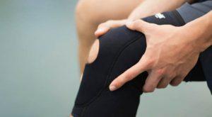 Brace Yourself – A Comparison of Knee Braces
