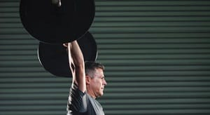 Tips to Improve your Strength Training this Year