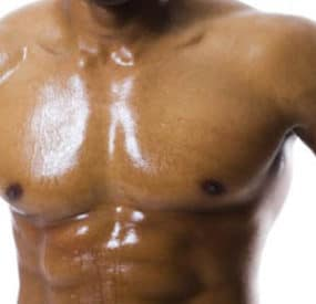 Training Exercises to Increase Your Pec Muscles