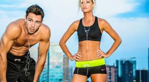 Can Polarized Training Improve Performance