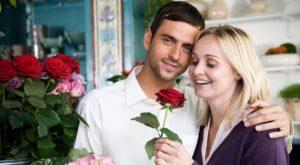 Valentine's Day… Romantic or Rubbish