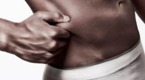 Fat Loss Secrets You Didn't Know About