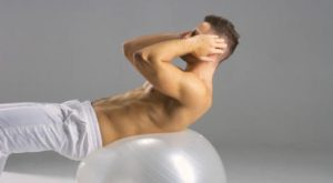 Abdominal Exercise Myths