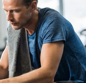 Worst Things a Beginner Can Do at The Gym