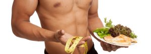 How to Calculate your Macros for Optimal Health
