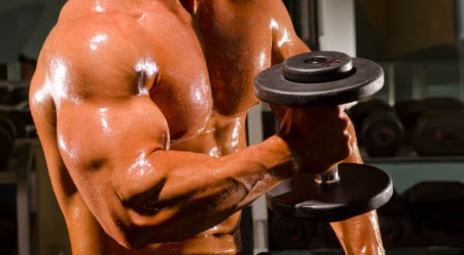 Giant Sets Workout Hybrid Circuit Training for Max Gains and Fat Shred
