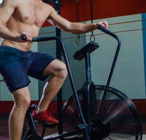 Best Cardio Exercises to Maximize Weight Loss and Improve Heart Health