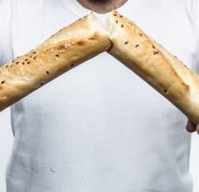 Do Carbs Make You Fat or Is It Just a Myth?