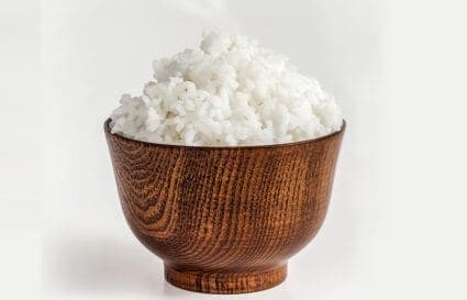 Is White Rice Healthy for You, and Why More Athletes Prefer it Over Brown Rice