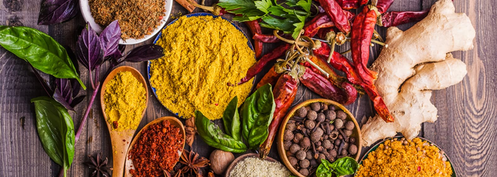 The Do's and Don'ts of the Ayurvedic Diet and How to use it for Long Term Weight Loss