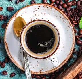 Can You Use Coffee as an Appetite Suppressant?